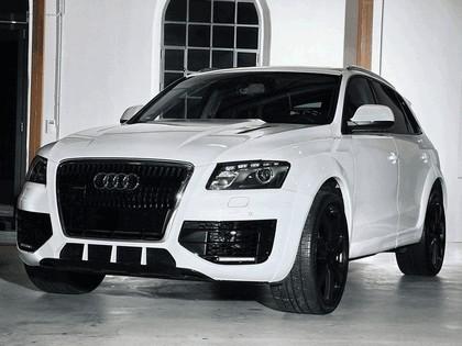 2010 Audi Q5 by Enco Exclusive 4