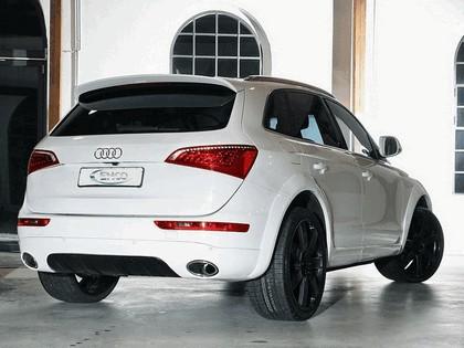 2010 Audi Q5 by Enco Exclusive 5