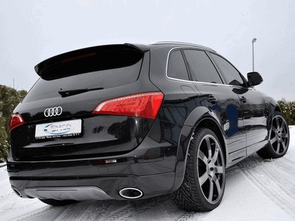 2010 Audi Q5 by Enco Exclusive 6