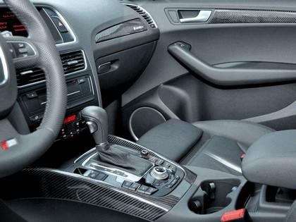 2010 Audi Q5 by Enco Exclusive 7