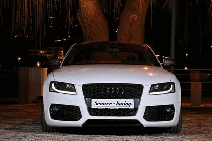 2010 Audi S5 by Senner Tuning 2