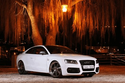 2010 Audi S5 by Senner Tuning 6
