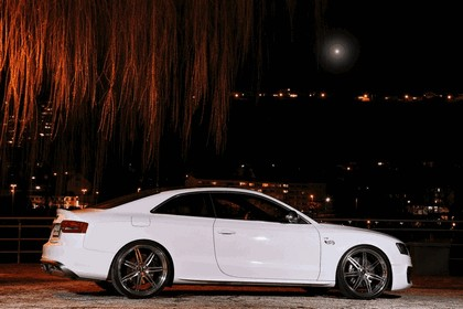 2010 Audi S5 by Senner Tuning 7