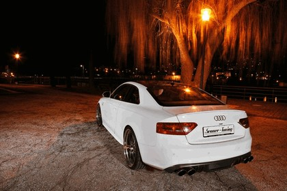 2010 Audi S5 by Senner Tuning 10