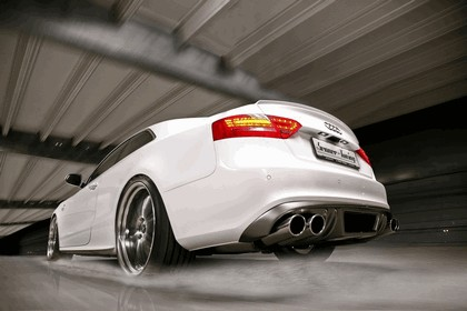 2010 Audi S5 by Senner Tuning 11