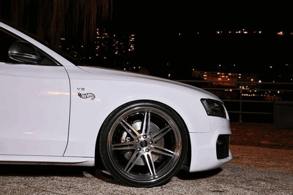 2010 Audi S5 by Senner Tuning 13
