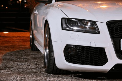 2010 Audi S5 by Senner Tuning 14