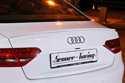 2010 Audi S5 by Senner Tuning 15