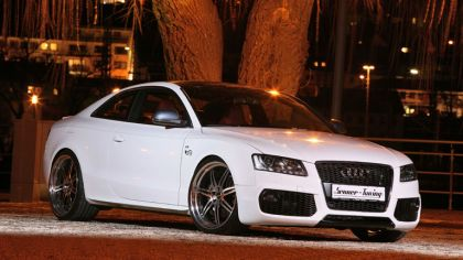 2010 Audi S5 by Senner Tuning 3