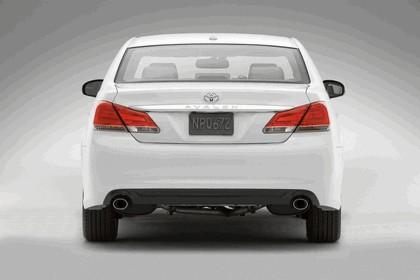 2011 Toyota Avalon 18