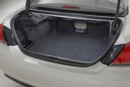 2011 Toyota Avalon 22