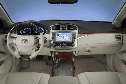 2011 Toyota Avalon 25