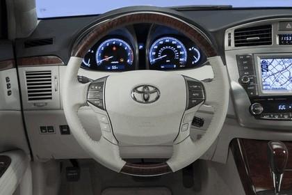 2011 Toyota Avalon 26