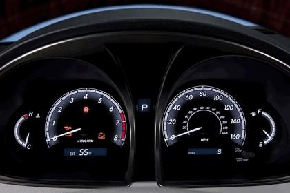 2011 Toyota Avalon 28