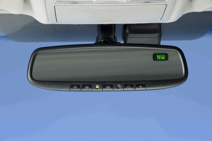 2011 Toyota Avalon 31