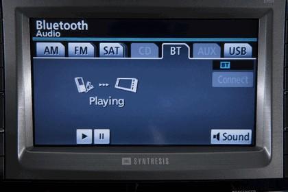 2011 Toyota Avalon 38