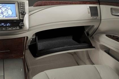 2011 Toyota Avalon 44