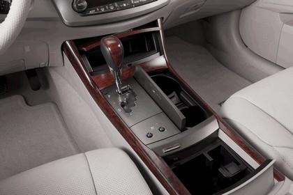 2011 Toyota Avalon 45