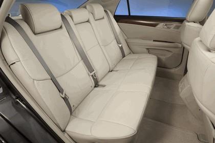 2011 Toyota Avalon 47