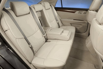 2011 Toyota Avalon 48