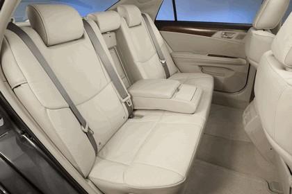 2011 Toyota Avalon 49
