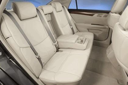 2011 Toyota Avalon 50