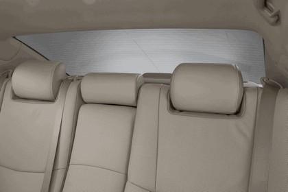2011 Toyota Avalon 52