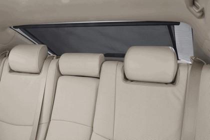 2011 Toyota Avalon 53