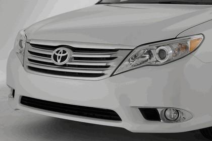 2011 Toyota Avalon 59