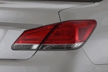 2011 Toyota Avalon 64