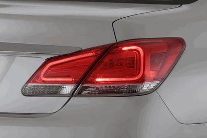 2011 Toyota Avalon 65