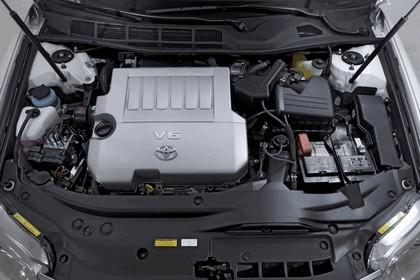 2011 Toyota Avalon 67