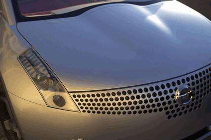 2004 Nissan Actic concept 11