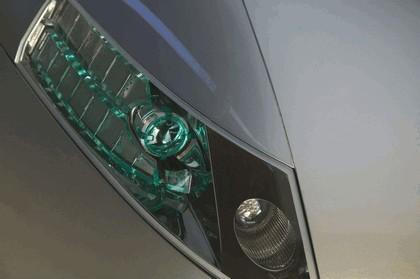 2004 Nissan Actic concept 16