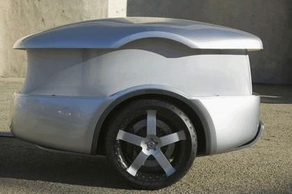 2004 Nissan Actic concept 20
