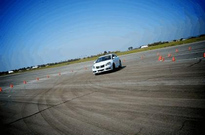 2011 Suzuki Kizashi Sport 55