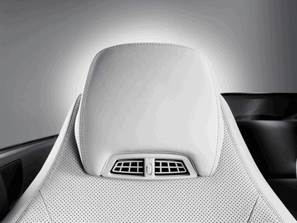 2010 Mercedes-Benz E-klasse cabriolet 62
