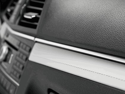 2010 Mercedes-Benz E-klasse cabriolet 64
