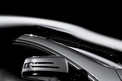 2010 Mercedes-Benz E-klasse cabriolet 68