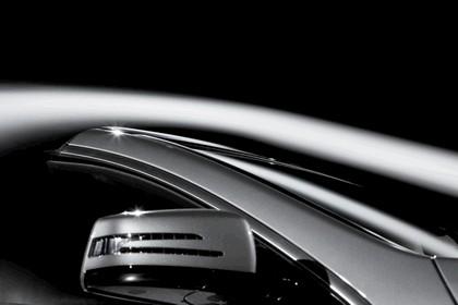 2010 Mercedes-Benz E-klasse cabriolet 69