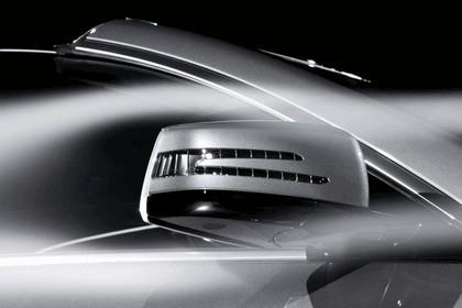 2010 Mercedes-Benz E-klasse cabriolet 70