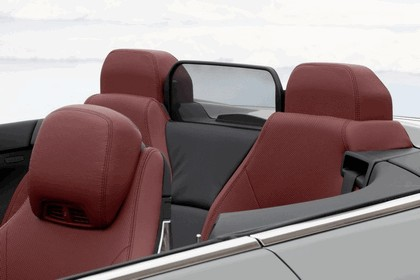 2010 Mercedes-Benz E-klasse cabriolet 72