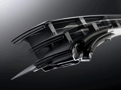 2010 Mercedes-Benz E-klasse cabriolet 76