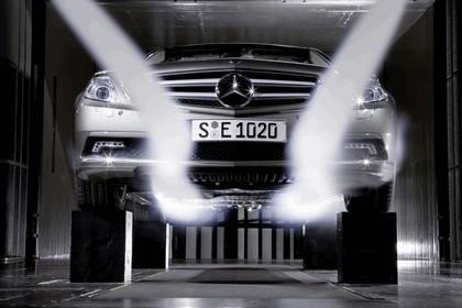 2010 Mercedes-Benz E-klasse cabriolet 79