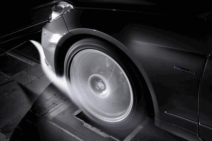 2010 Mercedes-Benz E-klasse cabriolet 80