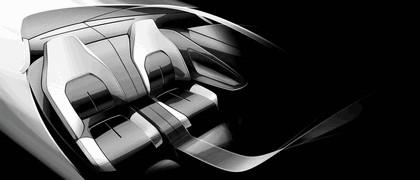 2010 Mercedes-Benz E-klasse cabriolet 91