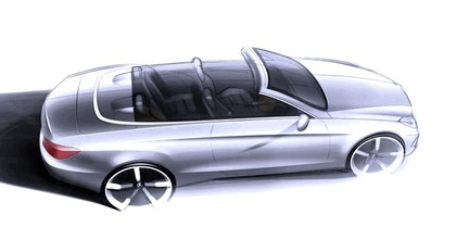 2010 Mercedes-Benz E-klasse cabriolet 92