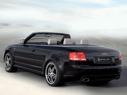 2005 Audi A4 ( B7 8H ) cabriolet by Hofele Design 3