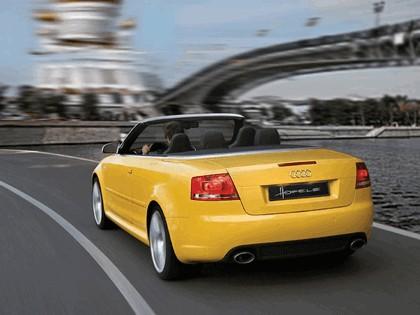 2005 Audi A4 ( B7 8H ) cabriolet by Hofele Design 5