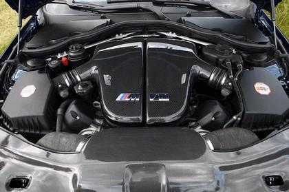 2010 Manhart M3 5.0 V10 SMG Le-Mans ( based on BMW M3 E92 ) 3